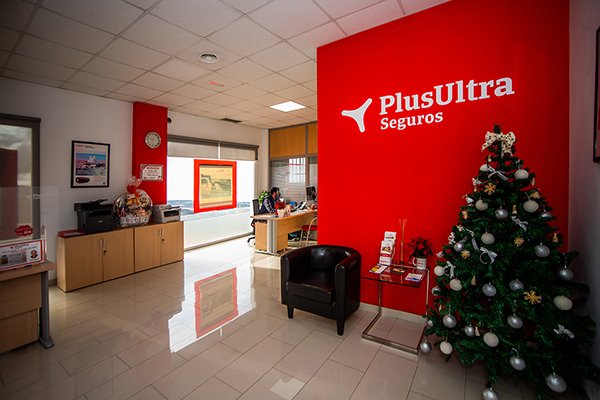 Plusultra2