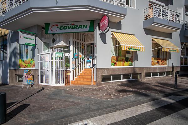 coviran1