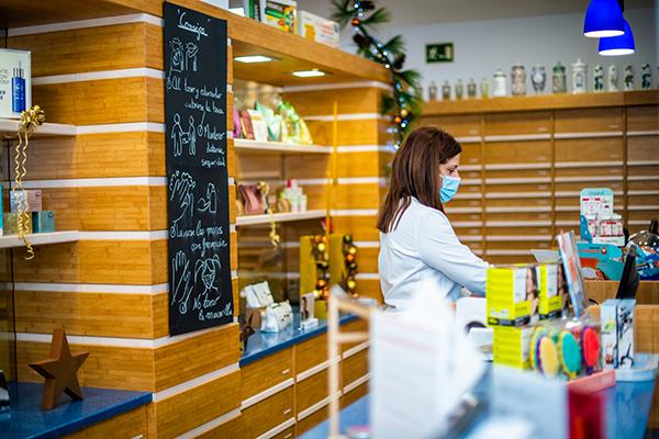 farmacia5