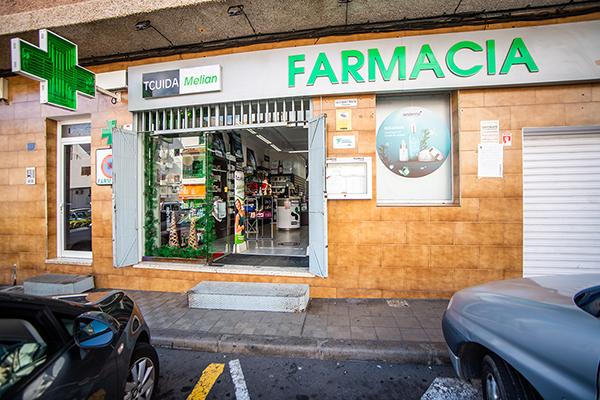 farmacia_melian1