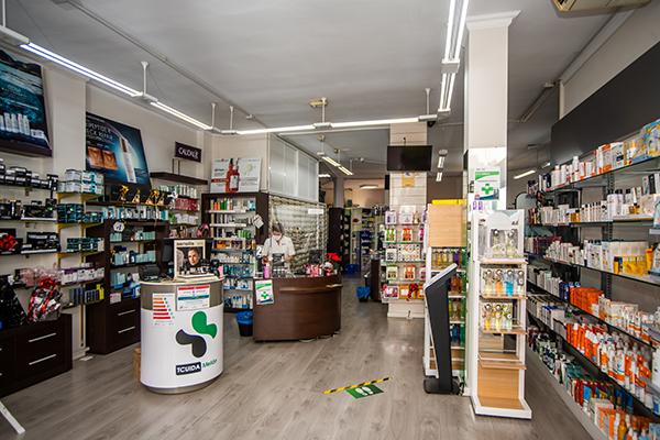 farmacia_melian2