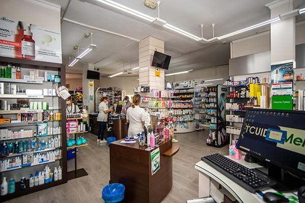 farmacia_melian3