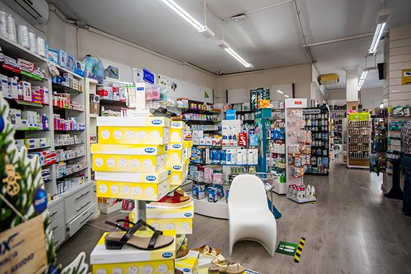 farmacia_melian4