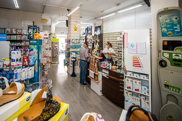 farmacia_melian5