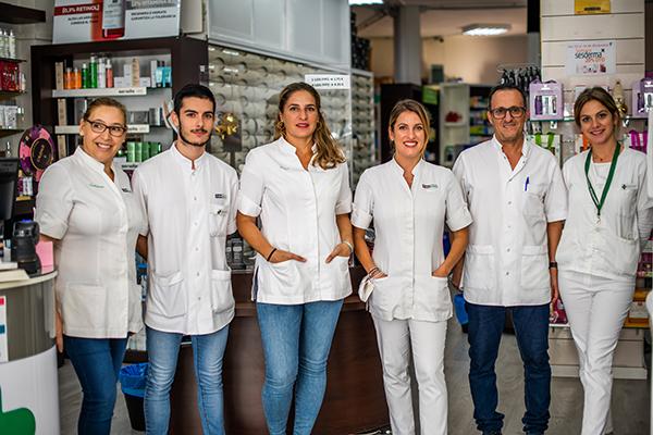 farmacia_melian8