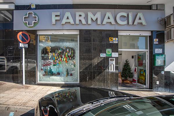 farmacia_yanes_perez1