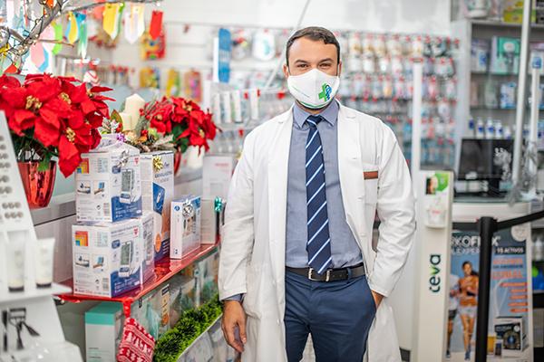 farmacia_yanes_perez2