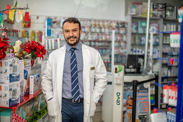 farmacia_yanes_perez3