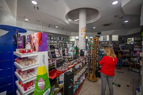 farmacia_yanes_perez4