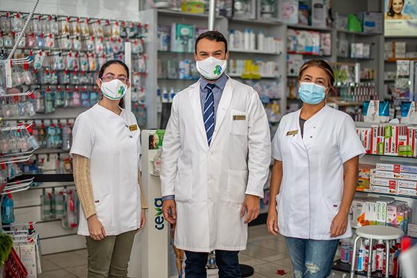 farmacia_yanes_perez5