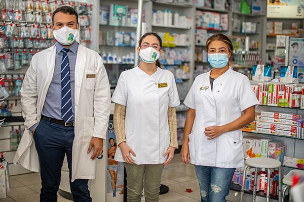 farmacia_yanes_perez6