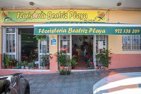 floristeria_playa1