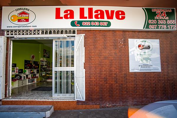 lallave1